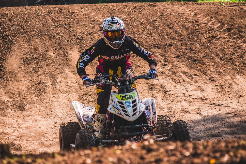 atv powersport insurance Bradenton, FL