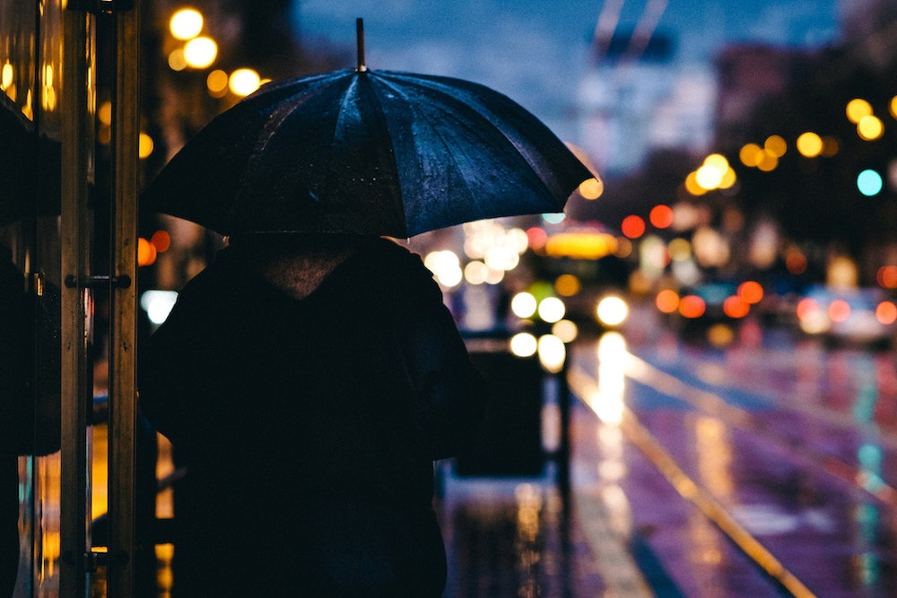 commercial umbrella insurance Bradenton, FL