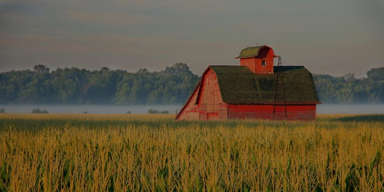 farm and crop insurance Bradenton, FL, Farm & Crop Insurance