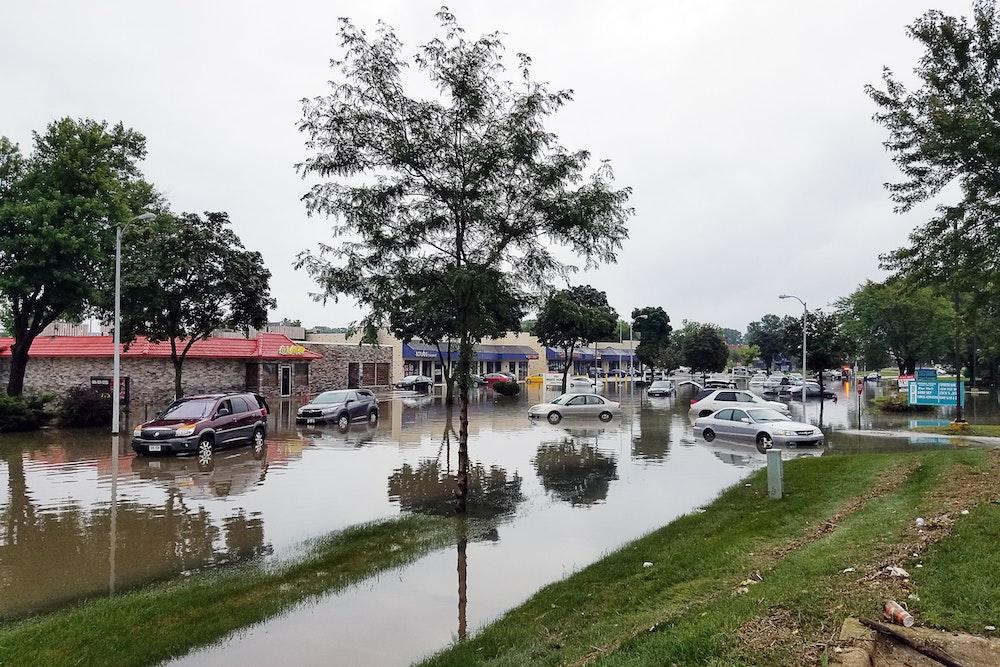 flood insurance Bradenton, FL