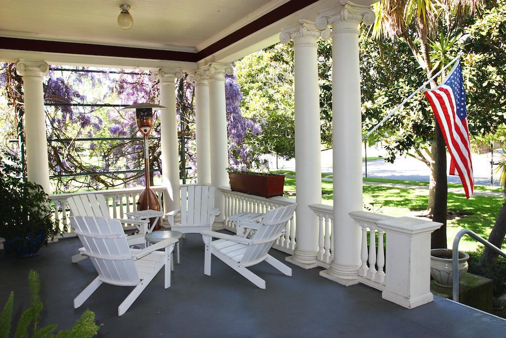 homeowners insurance Bradenton, FL