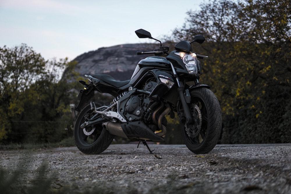 motorcycle insurance Bradenton, FL