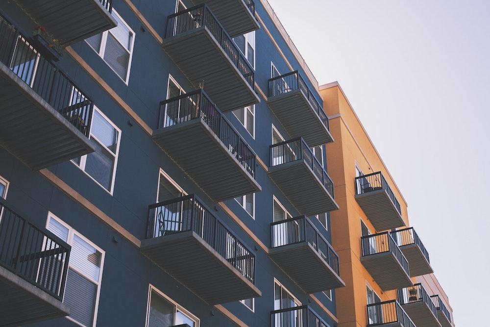renters insurance Bradenton, FL