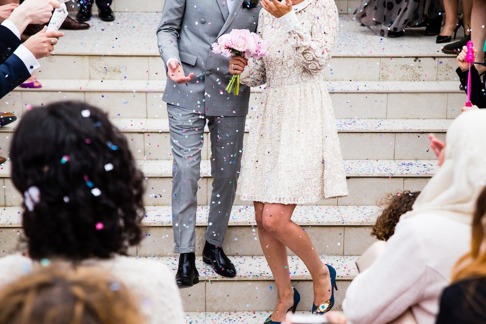 wedding insurance Bradenton, FL